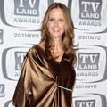 Kelly Preston di Annual TV Land Awards ke 9