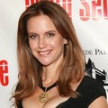 Kelly Preston di premier 'Death Sentence'