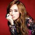 Jessica Girls' Generation di Iklan Banila Co.