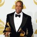 Jay-Z Raih Piala Best Rap Performance