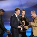 Film 'The Avengers' Raih Penghargaan Movie of the Year MTV Movie Awards 2013