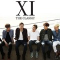 Shinhwa di Teaser Album 'The Classic'