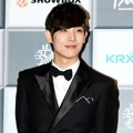 Lee Joon MBLAQ Hadir di Busan International Film Festival 2013