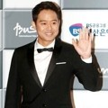 Chun Jung Myung Hadir di Busan International Film Festival 2013