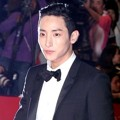 Lee Soo Hyuk Hadir di Busan International Film Festival 2013
