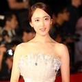 Kim Min Jung Hadir di Busan International Film Festival 2013