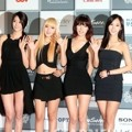 Hello Venus Hadir di Busan International Film Festival 2013