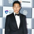 Park Sung Woong Hadir di Busan International Film Festival 2013
