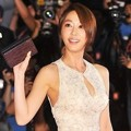 Kang Ye Won Hadir di Busan International Film Festival 2013
