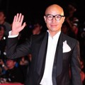Hong Seok Cheon Hadir di Busan International Film Festival 2013
