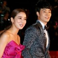 Lee So Yeon dan Yoon Han Hadir di Busan International Film Festival 2013