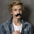 Cody Simpson Photoshoot