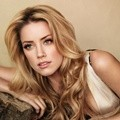 Amber Heard Photoshoot