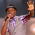 Penampilan Aloe Blacc di Kids' Choice Awards 2014