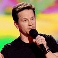 Mark Wahlberg Jadi Host Kids' Choice Awards 2014