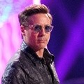 Robert Downey Jr. Dapat Penghargaan Favorite Male Buttkicker