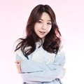 Minah Girl's Day di Majalah BNT International Edisi Maret 2014