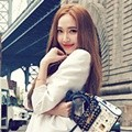 Jessica Girls' Generation di Majalah 1st Look vol. 70