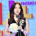 Sunny Girls' Generation Raih Piala Radio Rookie Award