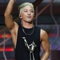 Taeyang Raih Piala Digital Single of the Year Daesang