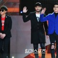 Epik High Raih Piala Best Hip Hop Award
