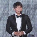 Lim Chang Jung Raih Piala Popular Singer of the Year