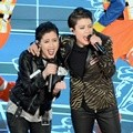 Tegan and Sara Tampil di Oscar 2015