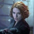 Scarlett Johansson Perankan Black Widow di Film 'Avengers: Age of Ultron'