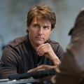 Tom Cruise Kembali Perankan Ethan Hunt di Film 'Mission: Impossible Rogue Nation'