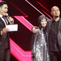 Gala Show X-Factor Indonesia
