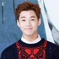 Henry Super Junior-M di Jumpa Pers Serial 'Oh My Venus'
