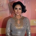 Krisdayanti di Press Conference 'Circus Fantasia'