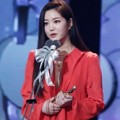 Lee Yu Bi Raih Piala Best New Actress (Mini-Series)