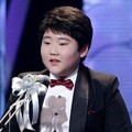 Yang Han Yeol Raih Piala Best Child Actor