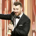 Sam Smith Raih Piala Best Original Song