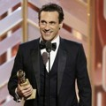 Jon Hamm Raih Piala Best Actor in a TV Series, Drama