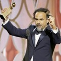 Film 'The Revenant' Raih Piala Best Motion Picture, Drama