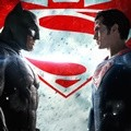 Pecinta Film Superhero Pasti Tak Sabar Menanti 'Batman v Superman: Dawn of Justice' Rilis