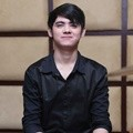 Aliando Gelar Jumpa Pers Konser Mini 'The World of Aliando'
