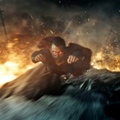 Adegan Superman di Film 'Batman v Superman: Dawn of Justice'