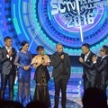 SCTV Music Awards 2016
