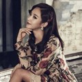Yuri Girls' Generation di Teaser Album Lion Heart