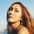 Jessica Jung Photoshoot untuk Mini Album 'With Love, J'
