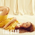 Jessica Jung di Majalah The Star Edisi Juni 2016