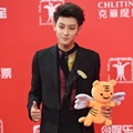Tao Hadir di Shanghai International Film Festival 2016
