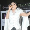 Krisdayanti Rilis Single 'Sleep to Dream' dan 'In Love Again'