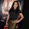 Vitta Mariana di Konferensi Pers Film 'The Doll'