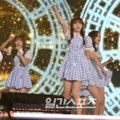 G-Friend Tampil Nyanyikan Lagu 'Rough' di Hari Pertama Golden Disk Awards 2017