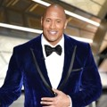 Dwayne Johnson di Oscar 2017