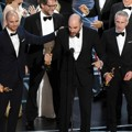 Film 'La La Land' Raih Piala Best Picture
